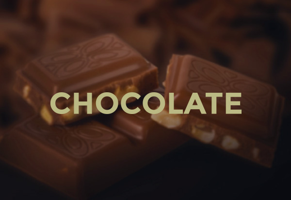 chocolate_banner